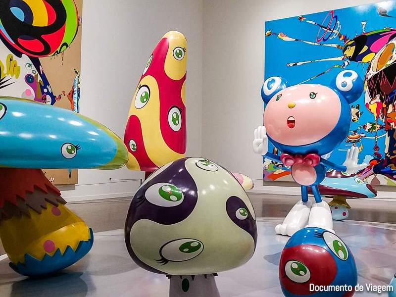 Galeria de Arte de Vancouver