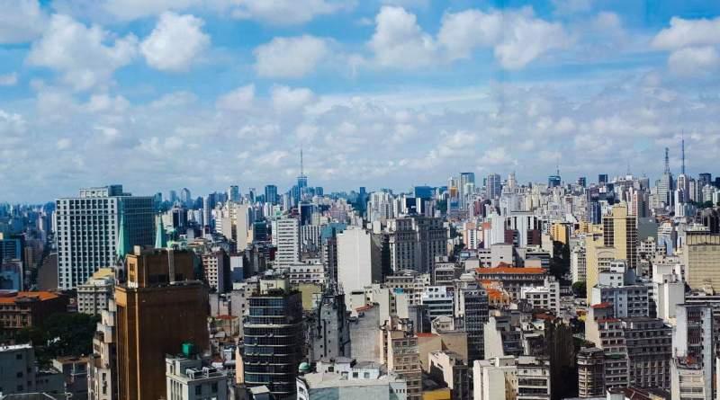 Dicas de São Paulo