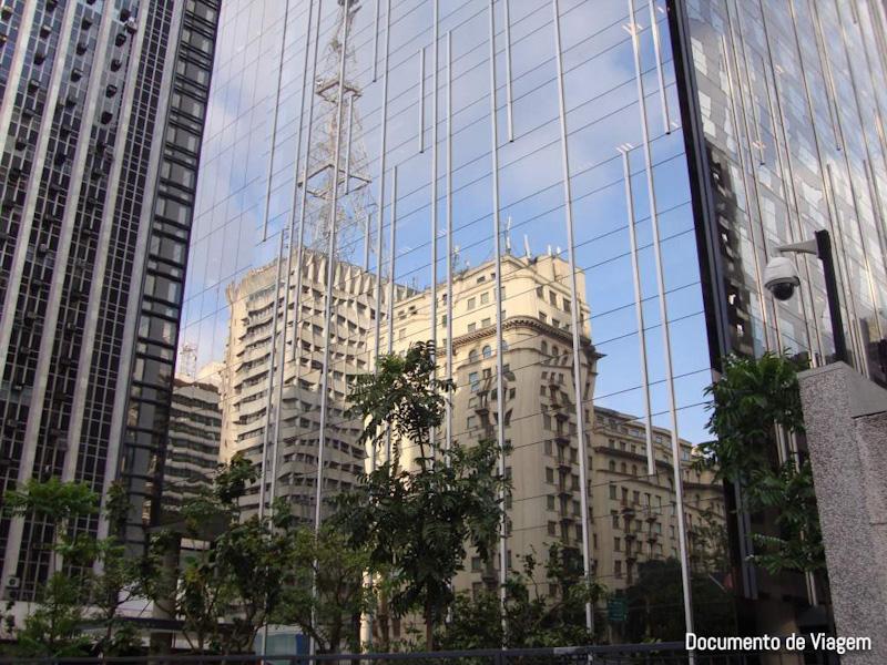 Passeios gratuitos em São Paulo
