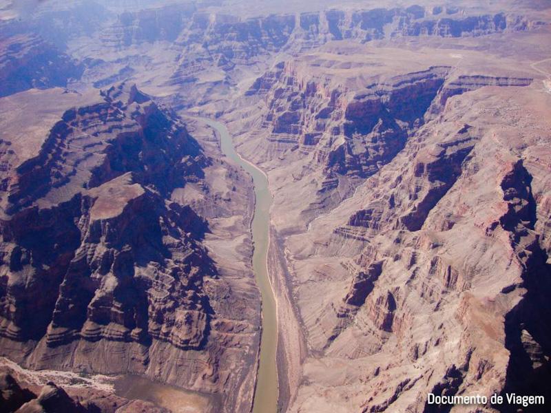 Rio Colorado Arizona