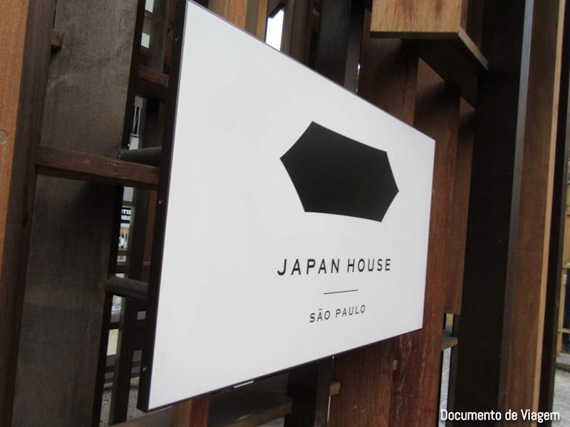 Cultura Japonesa Paulista