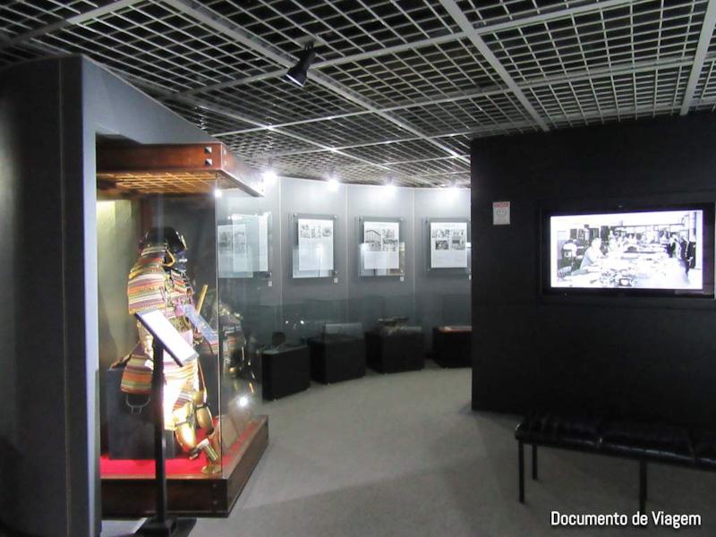 Sociedade Brasileira da Cultura Japonesa