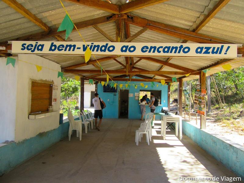 Riachão Maranhão