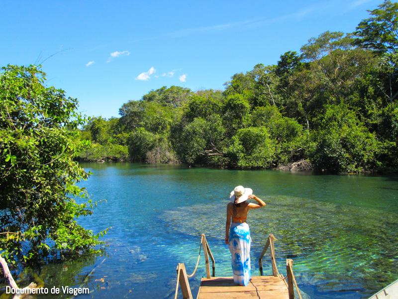 Pindorama do Tocantins Tocantins fonte: i0.wp.com
