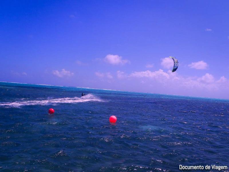 Caribe como ir