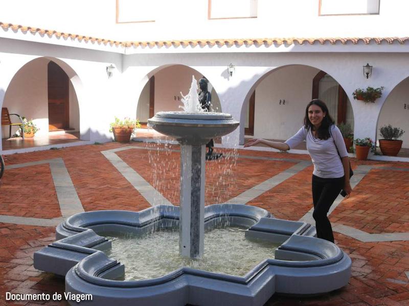 Museu de Arte Ralli em Punta del Este