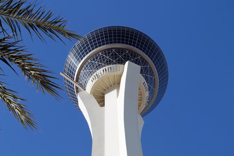 Hotel Stratosphere