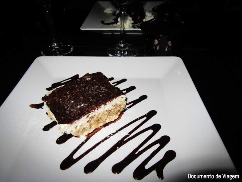 Restaurante Della Pasta