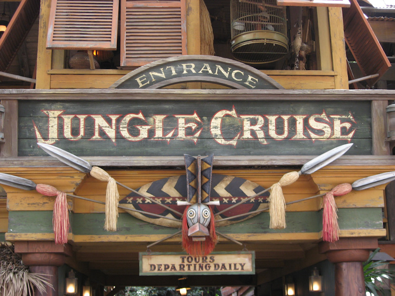 Disneyland-JungleCruise-sign_edited