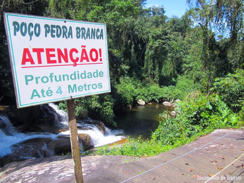 cachoeira-da-pedra-branca-paraty-5_edited