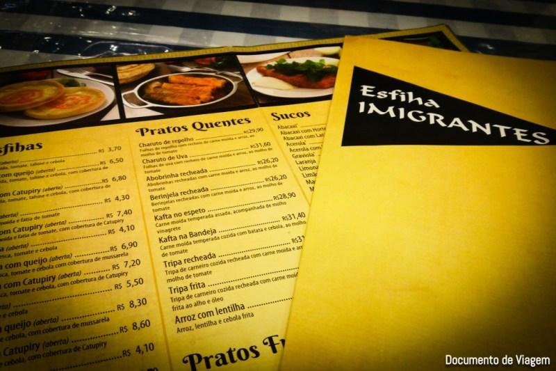 restaurante-esfiha-imigrantes-documento-de-viagem-3