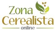 Zona Cerealista Online