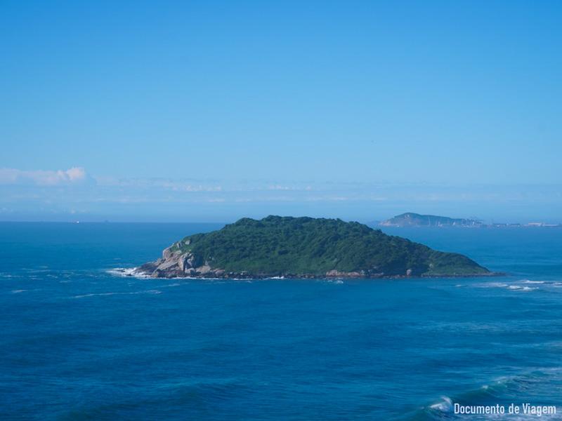 Ilha do Batuta