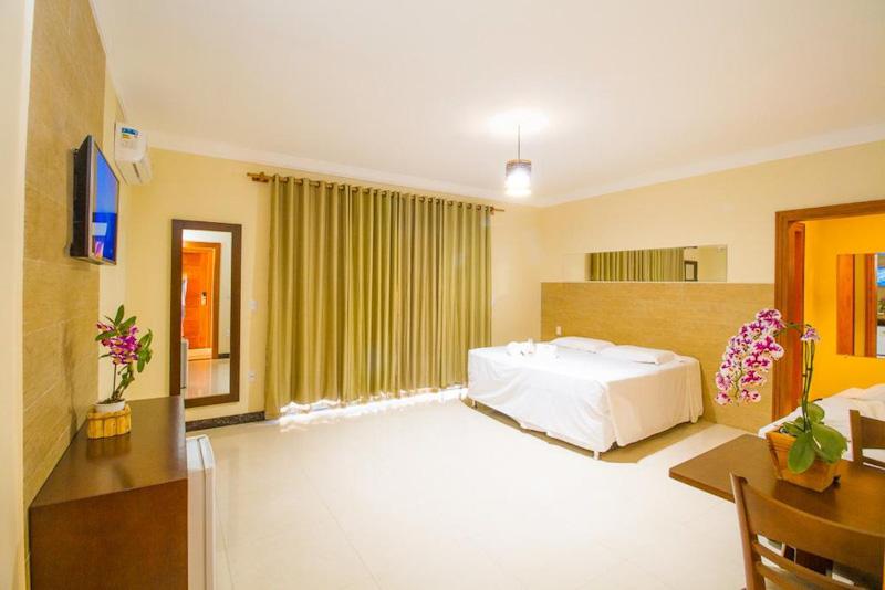 Vila Miola Hotel