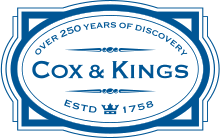 DocumenTranslations.com has provided its award winning translation services to Cox & Kings