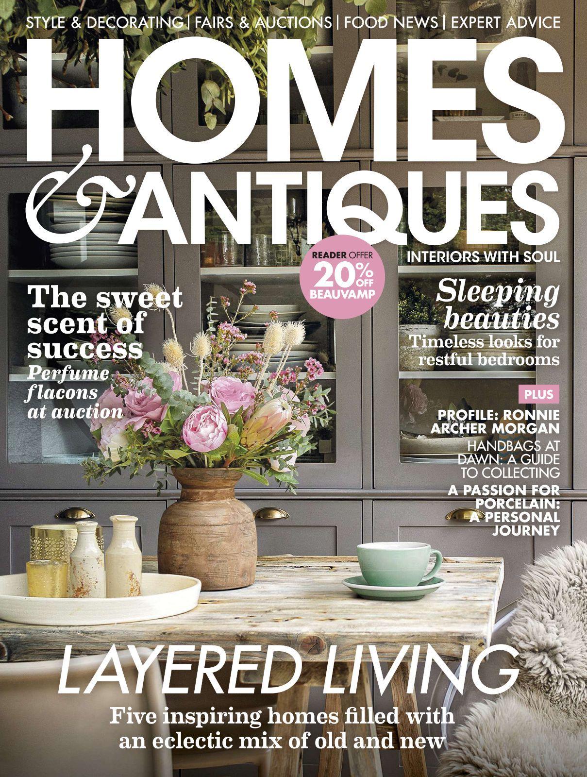 homes antiques 2021 04 06