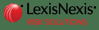 Lexis Nexis Risk Solution