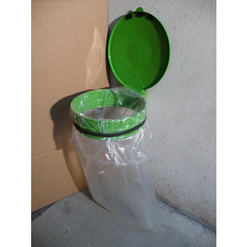 Vente En Ligne De Produits Specialises Dans L Environnement Conteneurs Roulants A Dechets Collecteurs Bacs De Retention Caisses Palettes Colonnes Aerienne