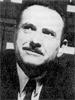 Dr. Lincoln LaPaz