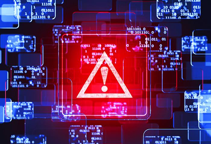 Security Web Tools