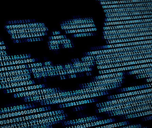 On April 14 Several Hacking Tools And Exploits Targeting Systems And Servers Running Microsoft Windows Were Leaked By Hacking Group Shadow Brokers