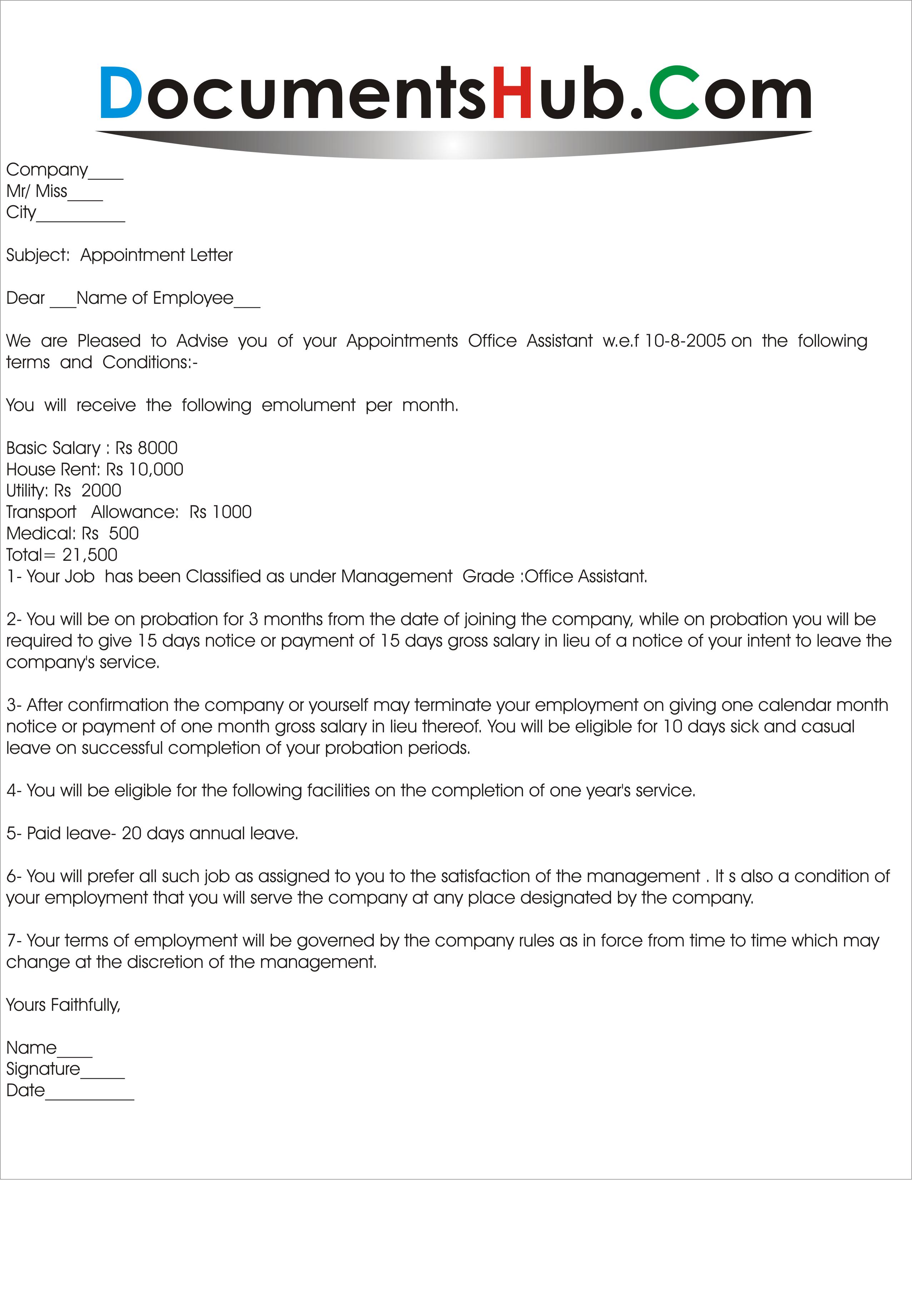 Job Offer Letter Sample Doc from i0.wp.com