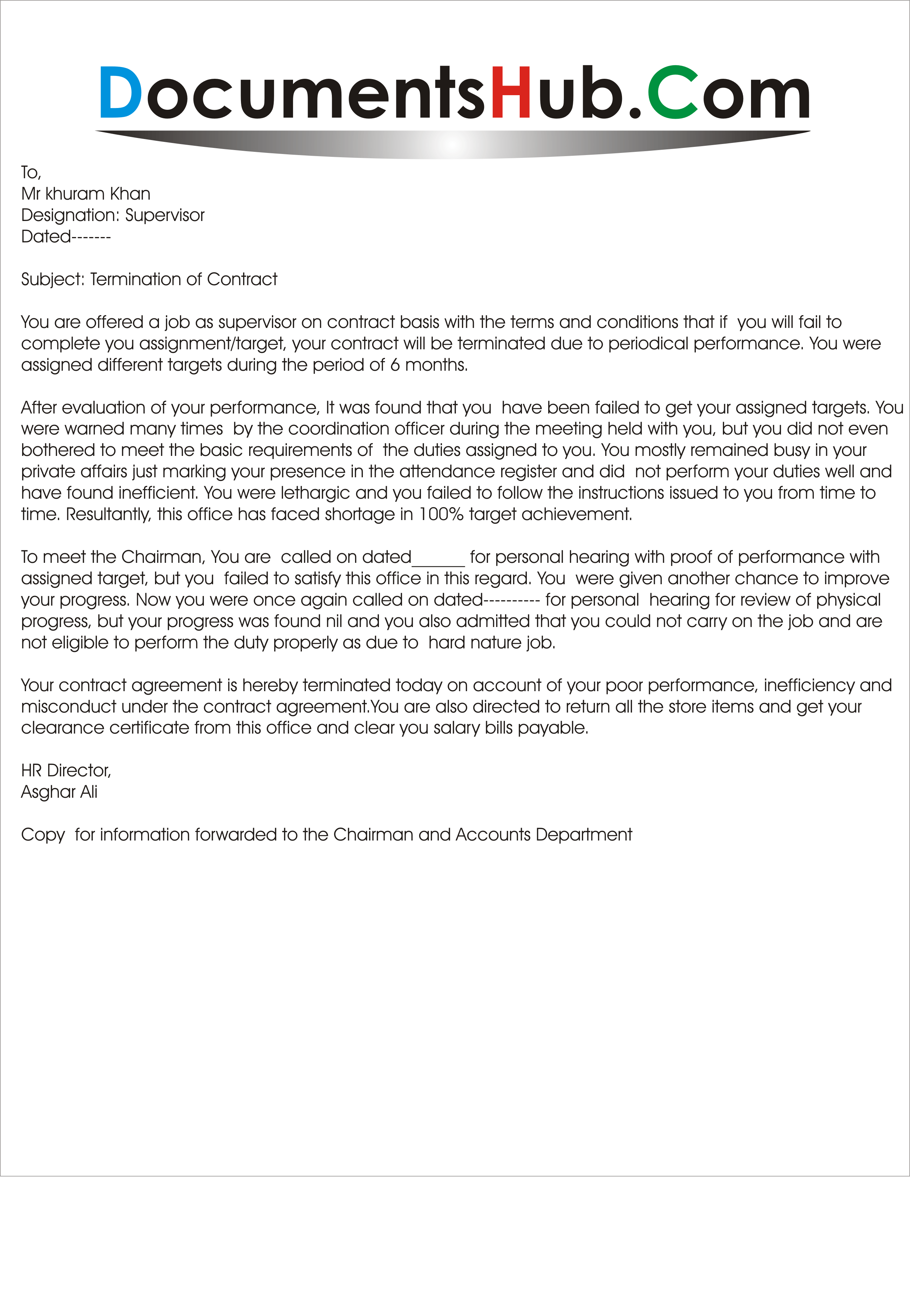 Termination Of Agreement Letter from i0.wp.com