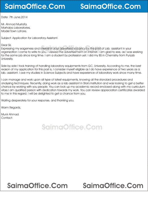 Cover letter laboratory  euthanasiaessayswebfc2com