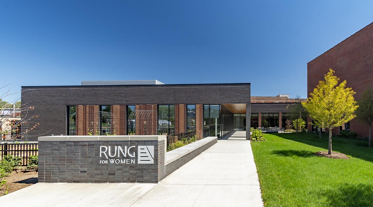 Rung-7b_72