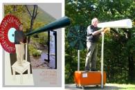 Poets on Platforms @ Laumeier Sculpture Park