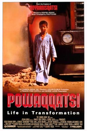 89ZkJi0FK21k Powaqqatsi (1988)   Blu ray 4K UHD HDR 2160p AVC DTS HD MA 5.1 DON