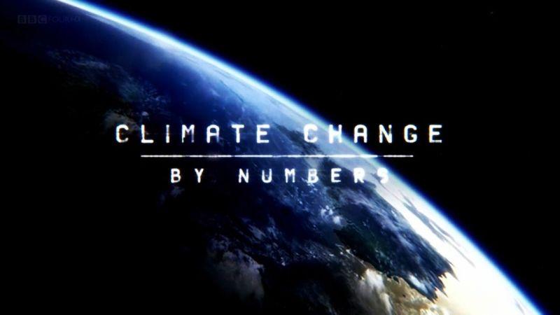 Science – Documentary Hub