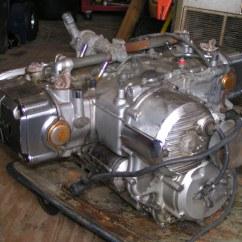 Honda Goldwing 1800 Radio Wiring Diagram Ansul System Gl1800 Cb Bing Images