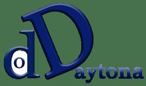 doDaytona_logo_10-25-15