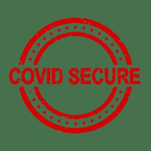 covid-19, virus, covid secure