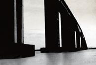 Un puente demasiado largo