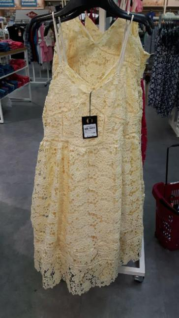 heatons mammy dress 2