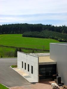 Atelier HBTP aérien
