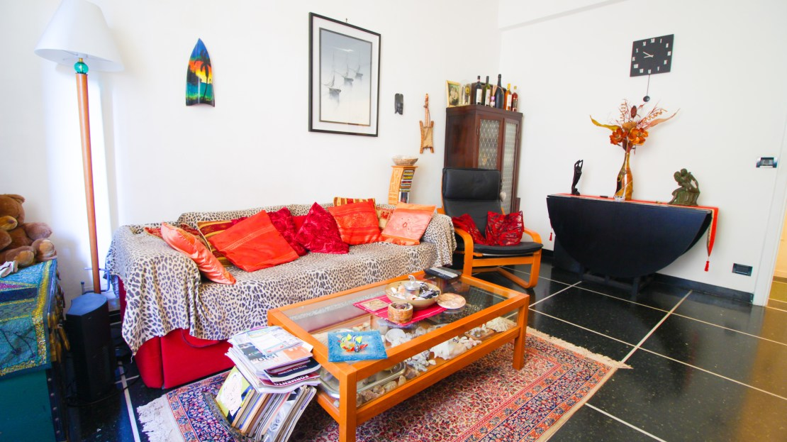 case in vendita marassi
