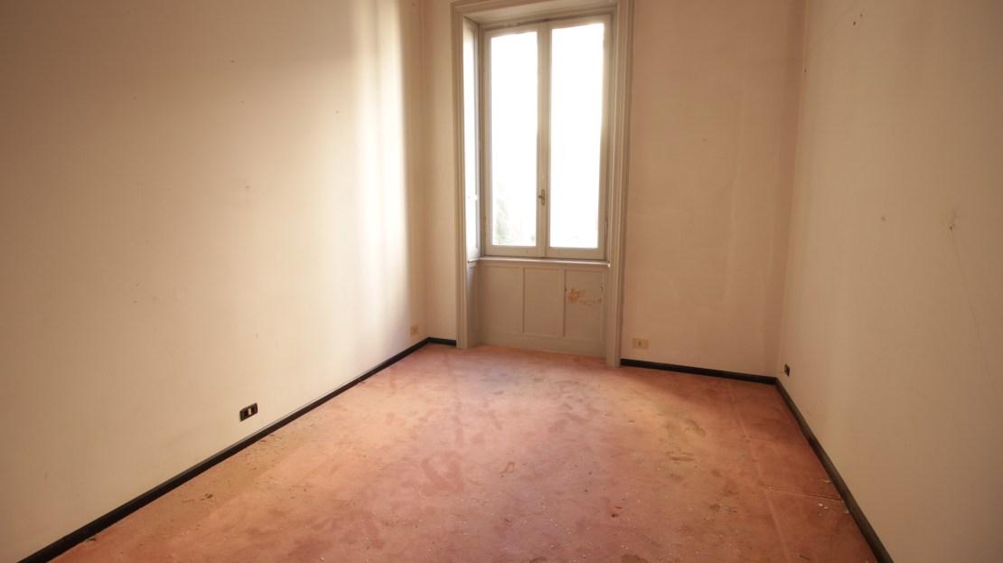 Case in Vendita Genova Albaroo