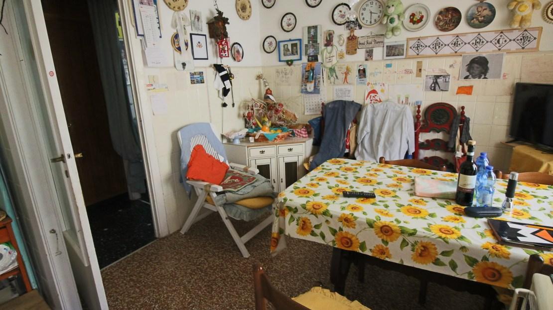 case in vendita genova quarto