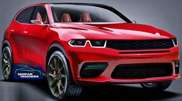 2023 Dodge Hornet