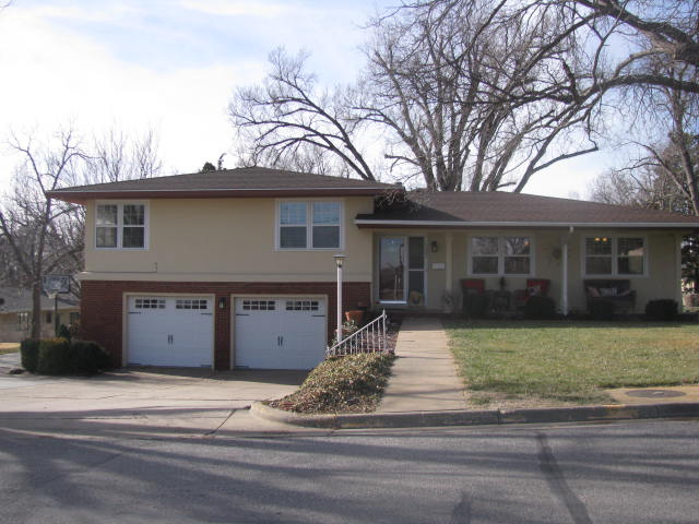 Homes Sale Kansas City Mo