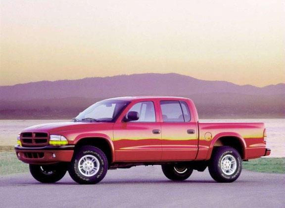 2011-Dodge-Dakota.jpg