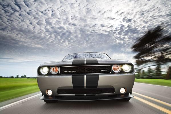 2012-Challenger-SRT.jpg
