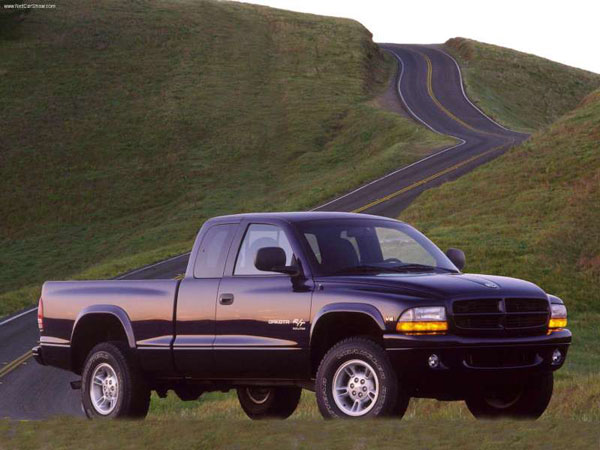 Dodge-Dakota_RT1998.jpg