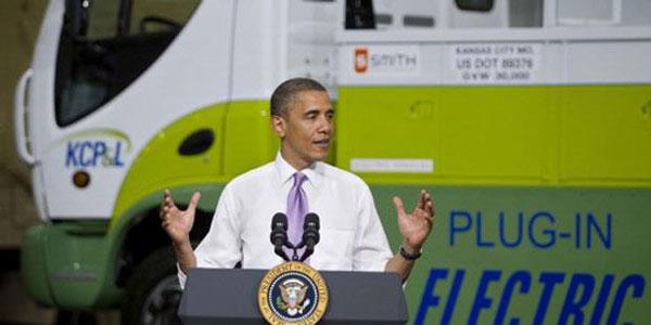 Obama-electric-car2.jpg