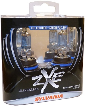 SilverStar-zXe.jpg