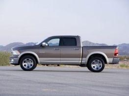 Dodge Ram 1500 sideview.jpg