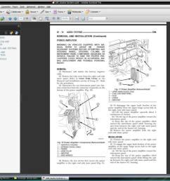 2000 dodge dakota infinity amp wiring diagram dodge ram infinity amp wiring diagramrh svlc [ 1024 x 819 Pixel ]